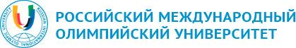 http://www.olympicuniversity.ru/RMOU2014Theme/RMOU2014Theme/images/theme/logo.jpg